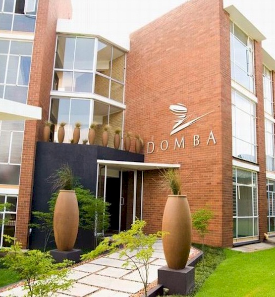 domba-executive-suites-entrance.jpg